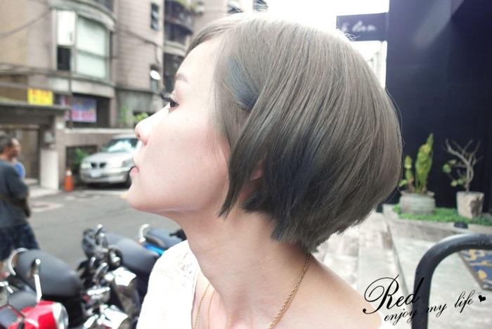 短髮 (10).JPG