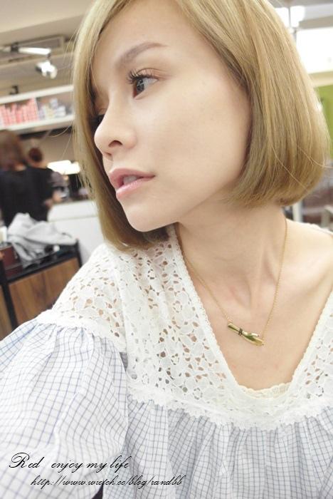 hair (15).JPG