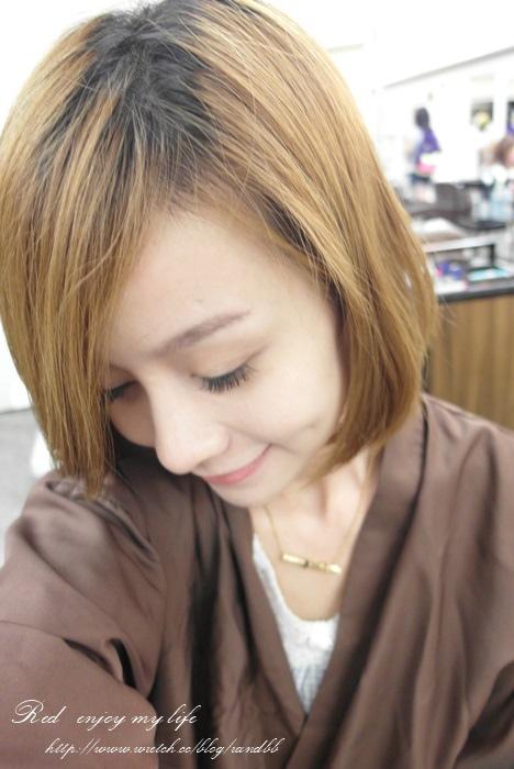 hair (9).JPG
