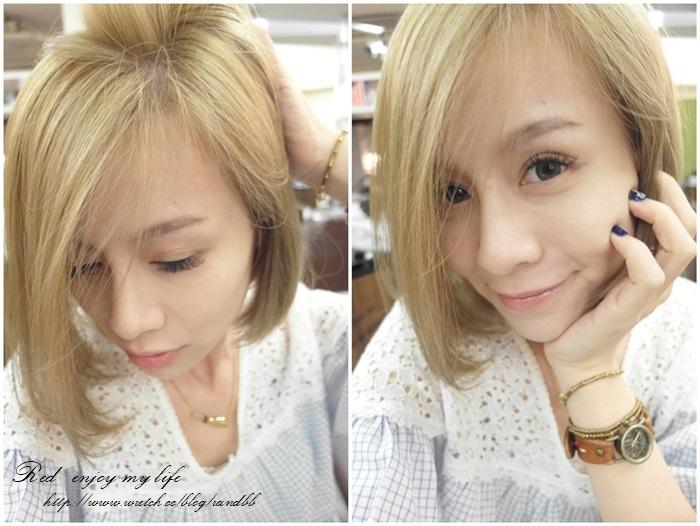 hair (14).jpg