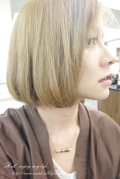 hair (13).JPG