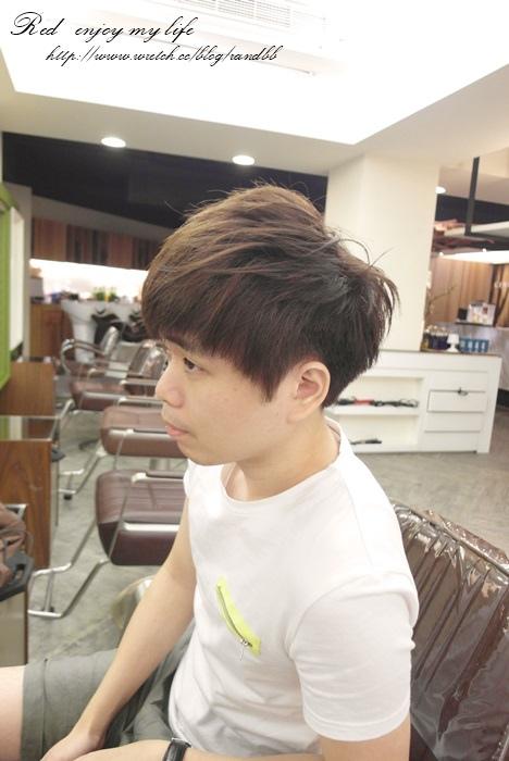 hair (19).JPG