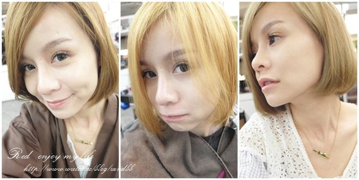 hair (18).jpg