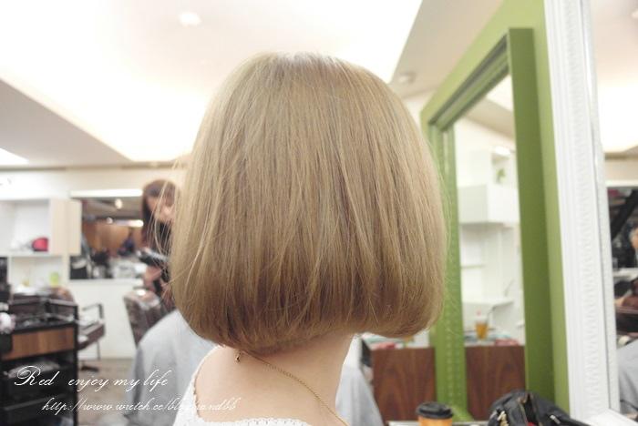 hair (16).JPG