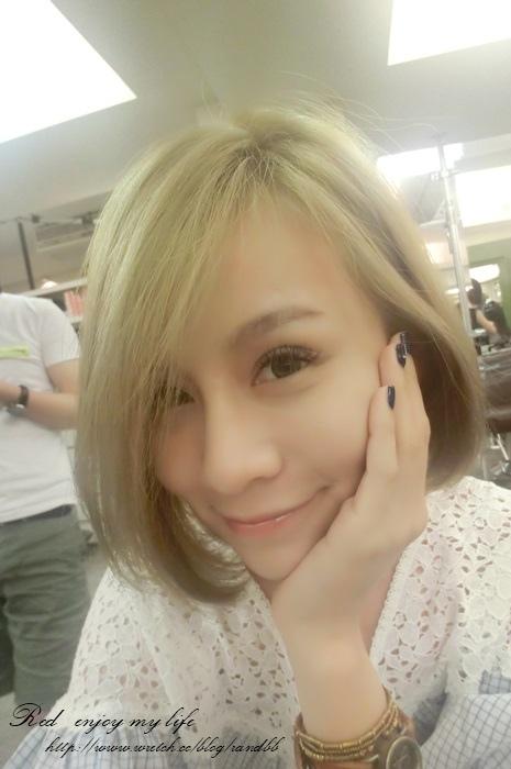 hair (23).JPG