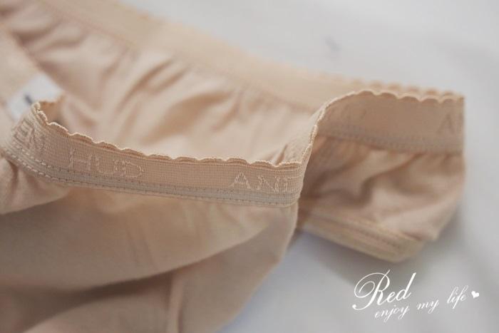 anden hud內褲 (17).JPG