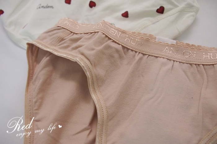 anden hud內褲 (15).JPG