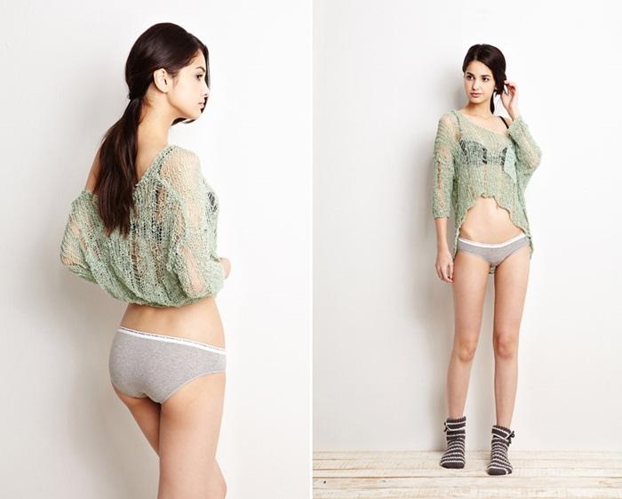 anden hud內褲 (21).jpg