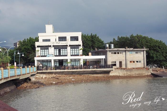 la villa (2).JPG