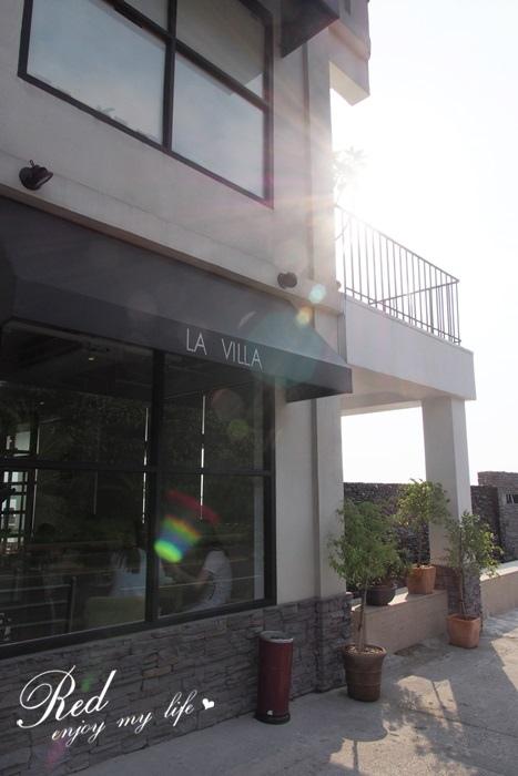 la villa (6).JPG