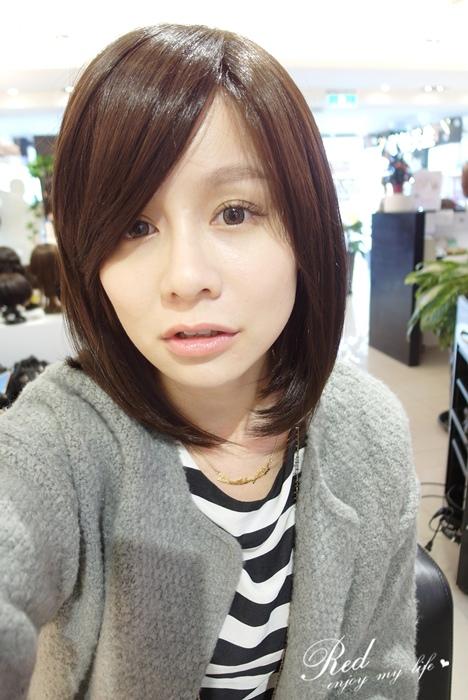 假髮 (23).JPG