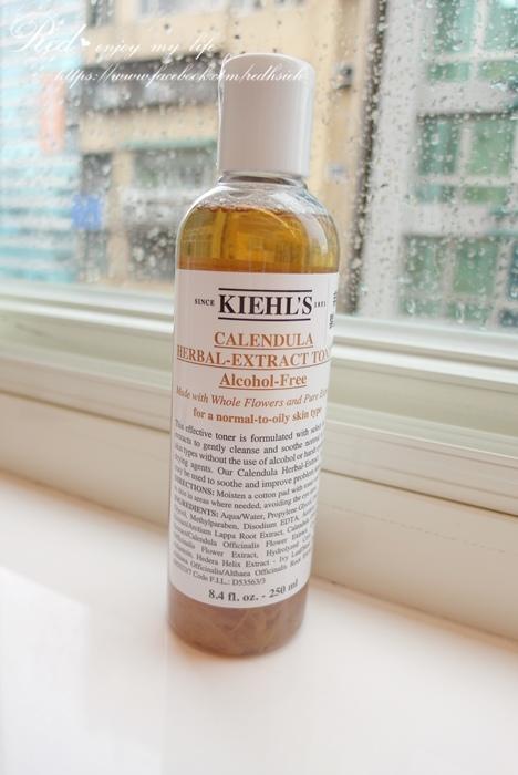 kiehl's (4).JPG