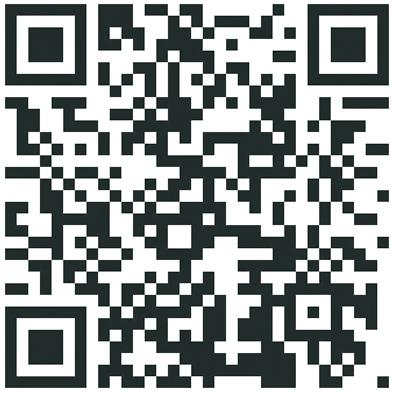 QR-code_4cmx4cm