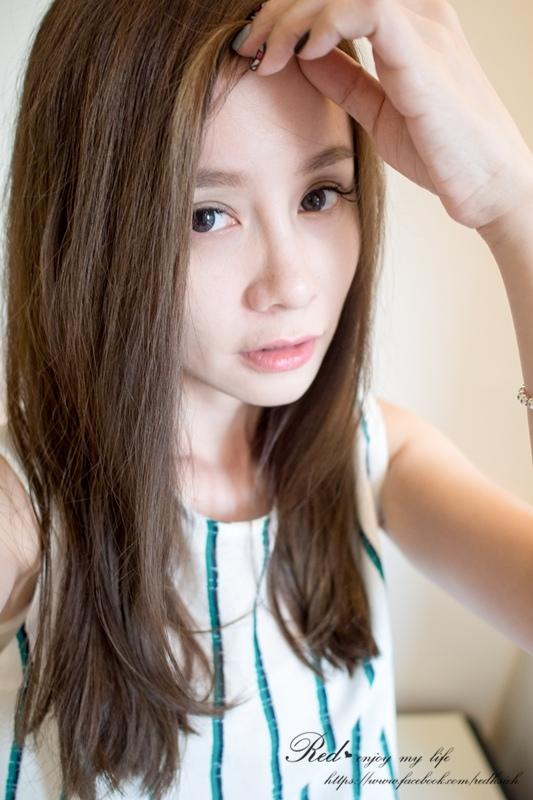 aimida洗髮精 (22).jpg