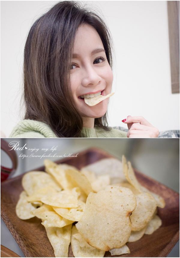 韓國蜂蜜奶油洋芋片-n (3)