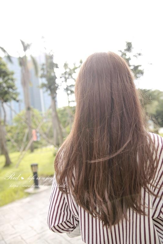 新髮色 (8).JPG