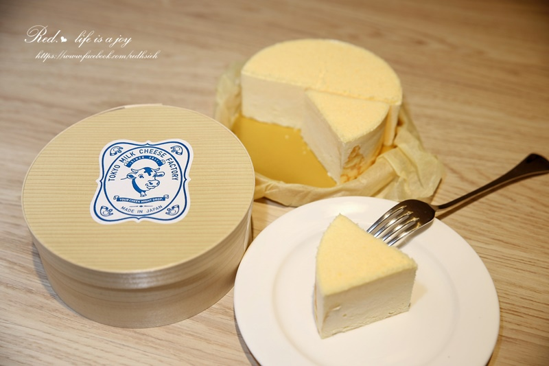 FactoryTokyo Milk Cheese Factory (12).JPG