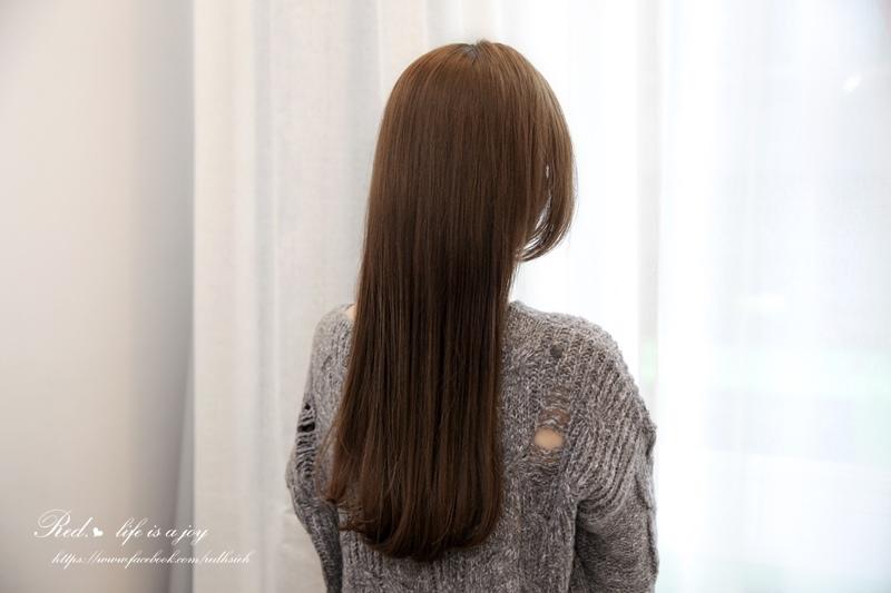巴黎萊雅護髮精油 (11).JPG