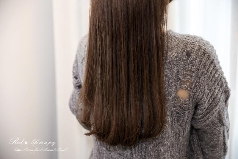 巴黎萊雅護髮精油 (12).JPG