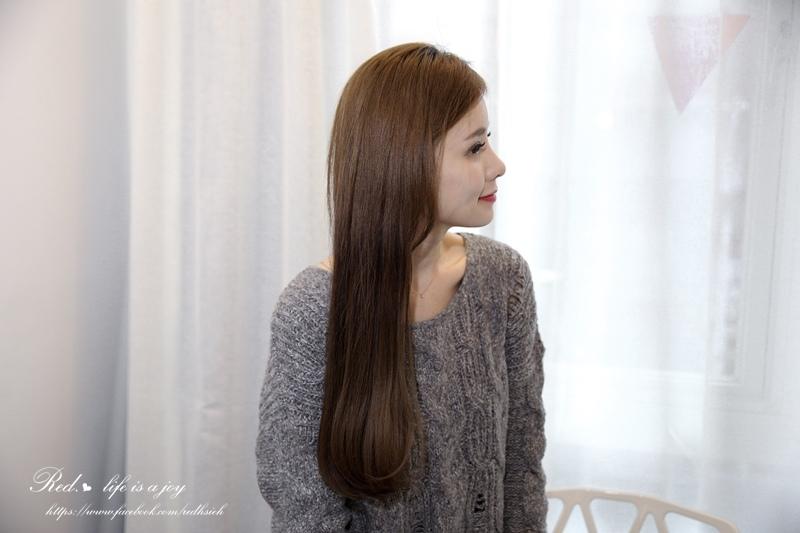 巴黎萊雅護髮精油 (18).JPG
