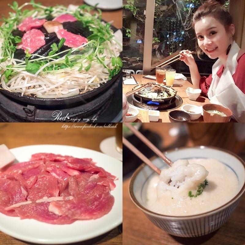 東京-成吉思汗燒肉 (1).jpg