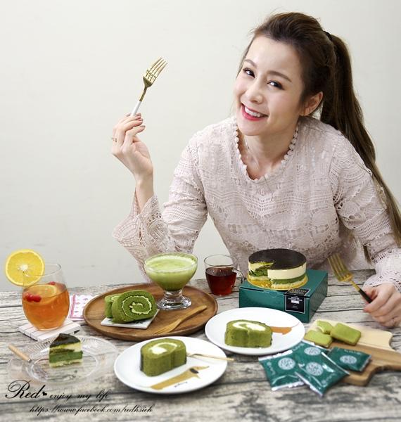 KYOTO VENETO抹茶 (27).jpg
