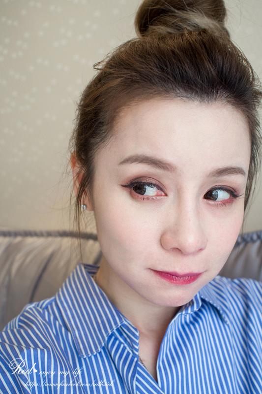 Visee 星燦誘色眼影盒 (21).jpg