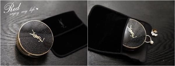 YSL恆久完美氣墊粉餅 星鑽限定版 (26).jpg