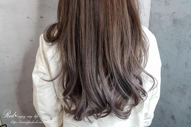 乾燥花髮色 (6).jpg