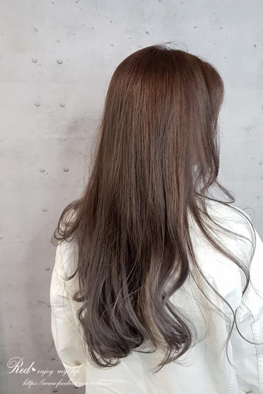 乾燥花髮色 (4).jpg