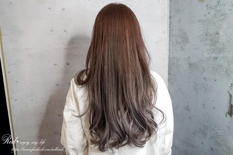 乾燥花髮色 (5).jpg