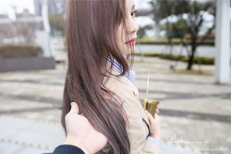 乾燥花髮色 (1).jpg