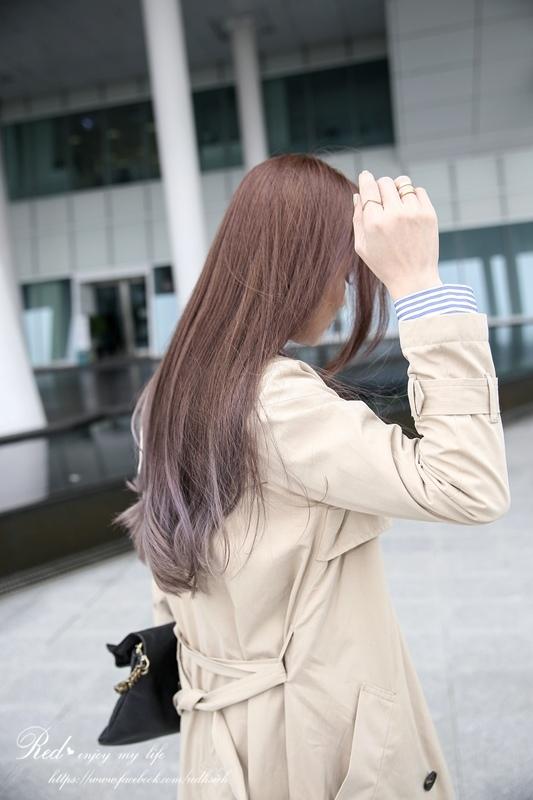 乾燥花髮色 (8).JPG