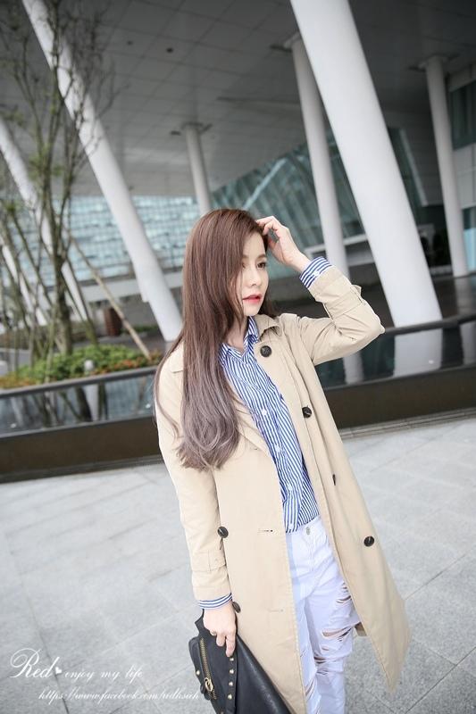 乾燥花髮色 (9).JPG