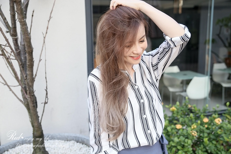 SAHOLEA森歐黎漾洗髮精 (13).JPG