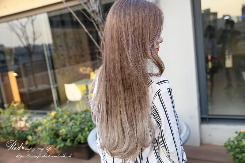 SAHOLEA森歐黎漾洗髮精 (15).JPG