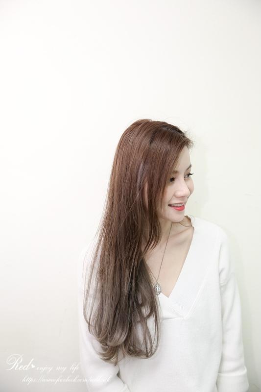SAHOLEA森歐黎漾洗髮精 (17).JPG
