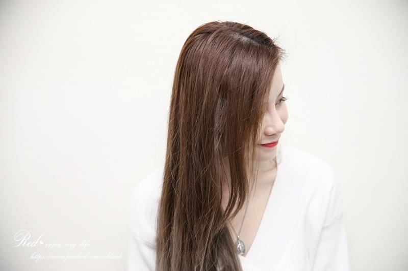 SAHOLEA森歐黎漾洗髮精 (18).JPG