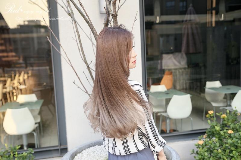 SAHOLEA森歐黎漾洗髮精 (16).JPG