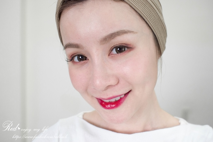 01-laura mercier蘿拉蜜思 喚顏凝露-光采淨膚型 (4).jpg