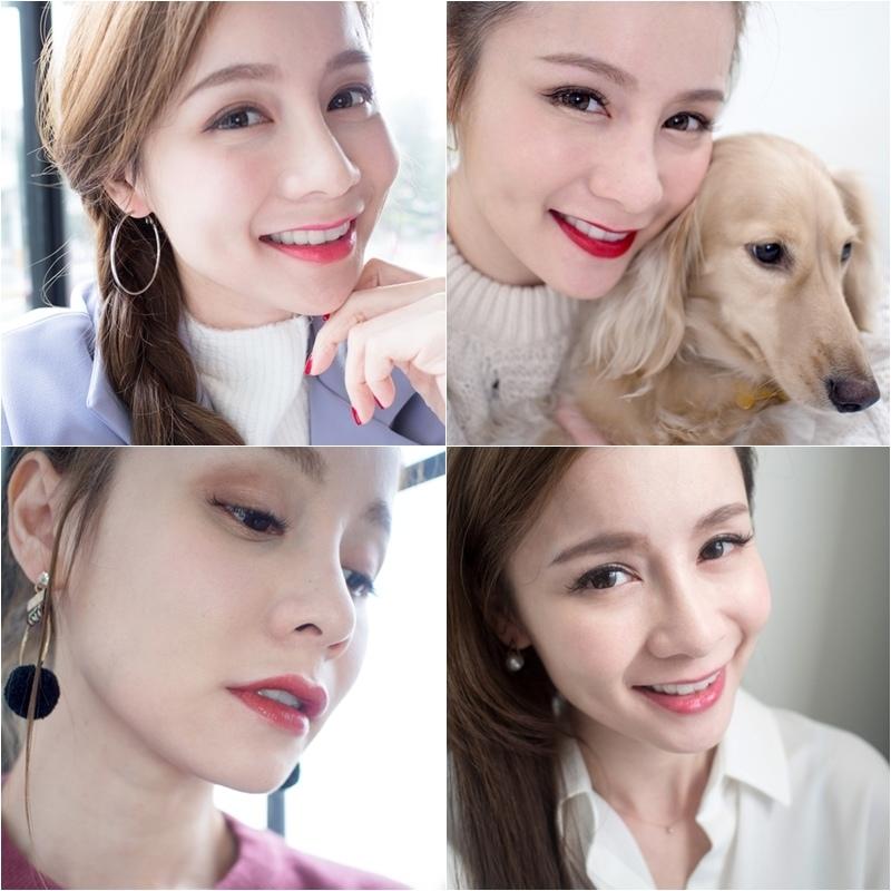 黑人全亮白多效護理牙膏 (20).jpg