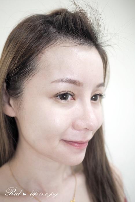 annlala漂眉 (14).JPG