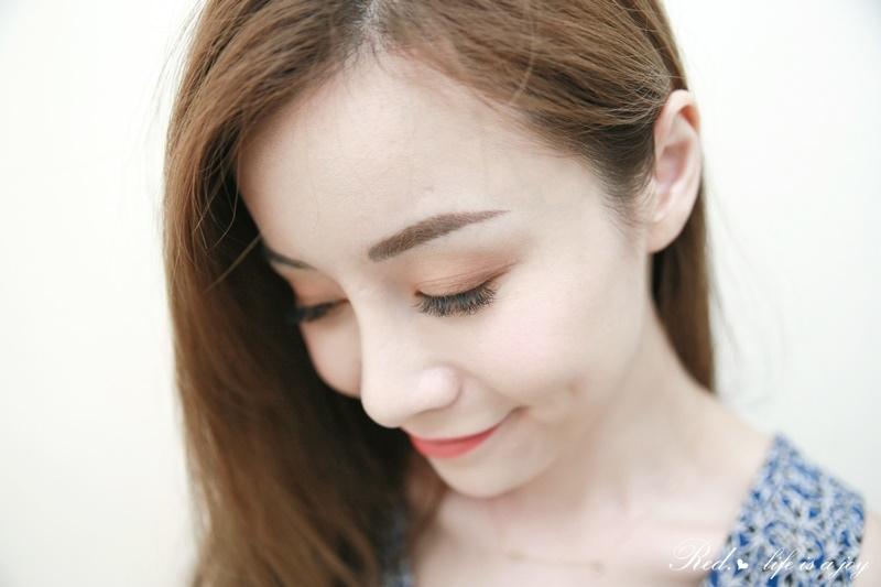 annlala漂眉 (16).JPG