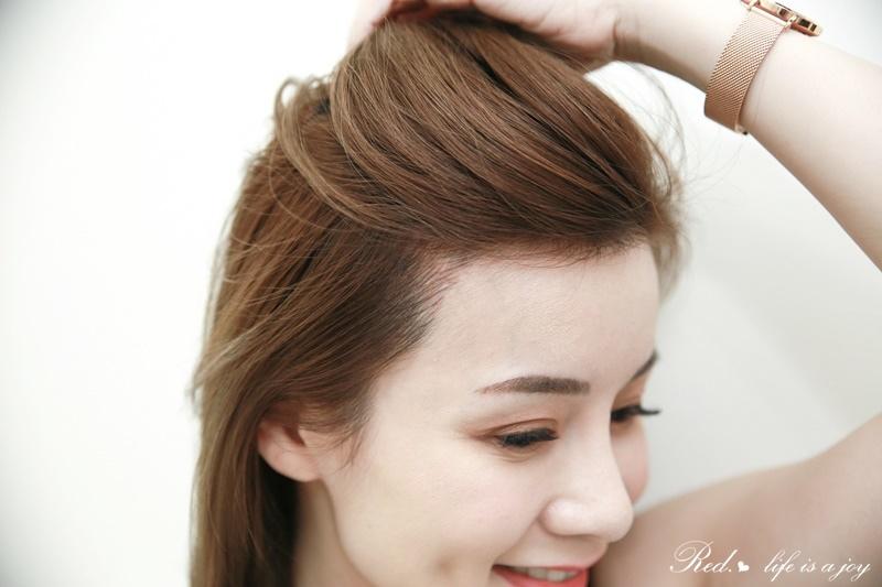 annlala漂眉 (19).JPG