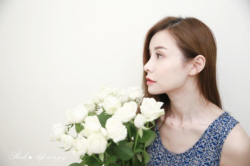 annlala漂眉 (21).JPG