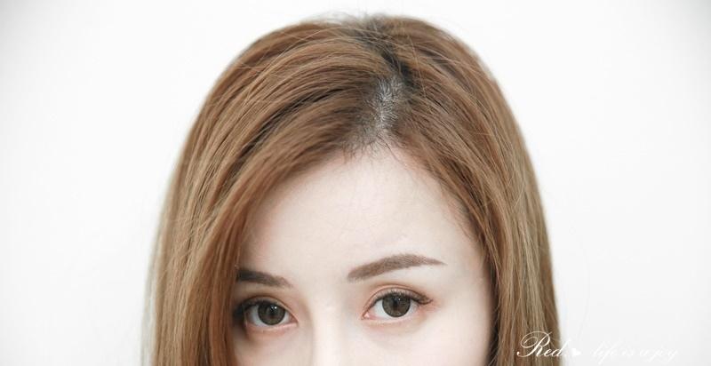 annlala漂眉 (15).JPG