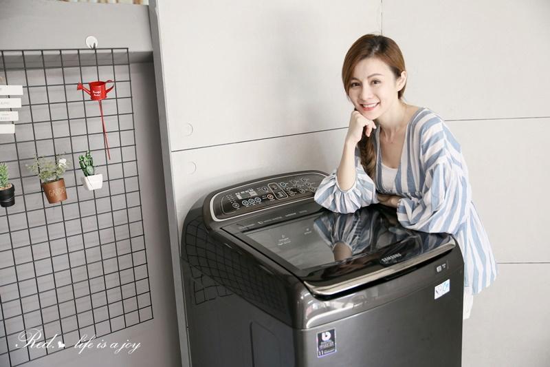 SAMSUNG WA16J 雙效手洗洗衣機 (1).JPG