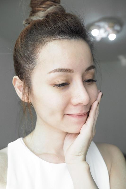 全新 迪奧極效賦活精萃 (12).JPG