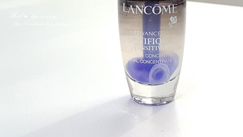Lancome 蘭蔻超進化肌因活性安瓶 (6).jpg