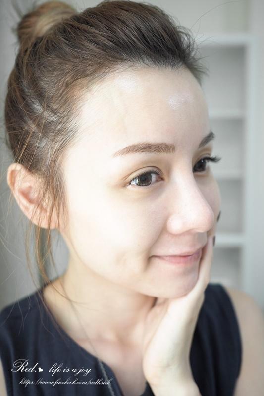 Lancome 蘭蔻超進化肌因活性安瓶 (17).JPG